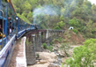 Mountain Railways Of India 6