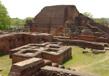Nalanda 4