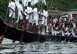 nehru-trophy-boat-race