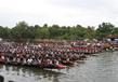 payippad-boat-race4