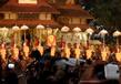 pooram-festivals