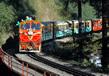 Rail Tourism 1