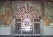 Red Fort Complex 4