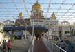 Sikh Pilgrimage 2