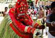 theyyam-festivals