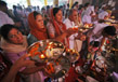 Religion-and-rituals-in-jammu-and-kashmir