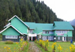 Govt Approved Hotels In Jammu And Kashmir