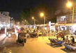 Nightlife In Jammu And Kashmir