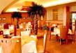 Restaurants In Jammu And Kashmir