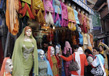 Shopping Places In Jammu And Kashmir