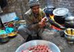 Wazwan Kashmiri Speciality