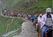 Why Visit Jammu And Kashmir