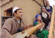 dance-in-kerala