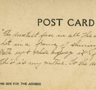 Post Card 11