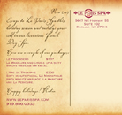 Post Card 13
