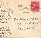 Post Card 15