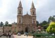 Churches 3