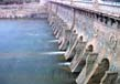 Dams 1