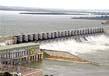 Dams 2