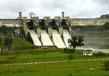 Dams 3