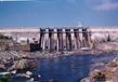 Dams 6