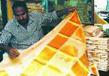 Kerala Banana Chips 4