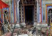 Shiva Temple 2