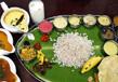 Kerala Banana Chips 2