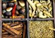 Kerala Banana Chips 3