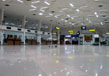 Airports In Kerala 6
