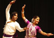 Arts Promotion Academies In Kerala 1