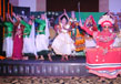 Arts Promotion Academies In Kerala 2