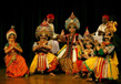 Arts Promotion Academies In Kerala 5