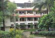 Ayurveda Hospitals 4