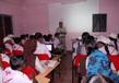 Education 6