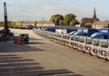 Fleet, Depots & Sub-Depots 1