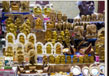 Government Souvenir Shops In Kerala 2