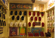 Government Souvenir Shops In Kerala 3