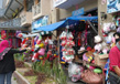 Government Souvenir Shops In Kerala 6