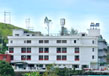 Govt Approved Hotels In Kerala 1