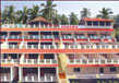 Govt Approved Hotels In Kerala 2