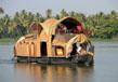 Houseboats 1