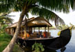 Houseboats 3