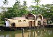 Houseboats 4