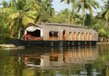 Houseboats 5