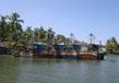 Inland Water Transport 1