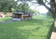 Inland Water Transport 2