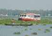 Inland Water Transport 6