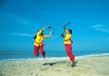 Kalaripayattu The Ancient Form Of Martial Arts Of Kerala 1