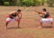 Kalaripayattu The Ancient Form Of Martial Arts Of Kerala 3
